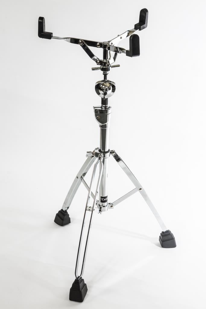 Centre Stage Tall Snare Stand