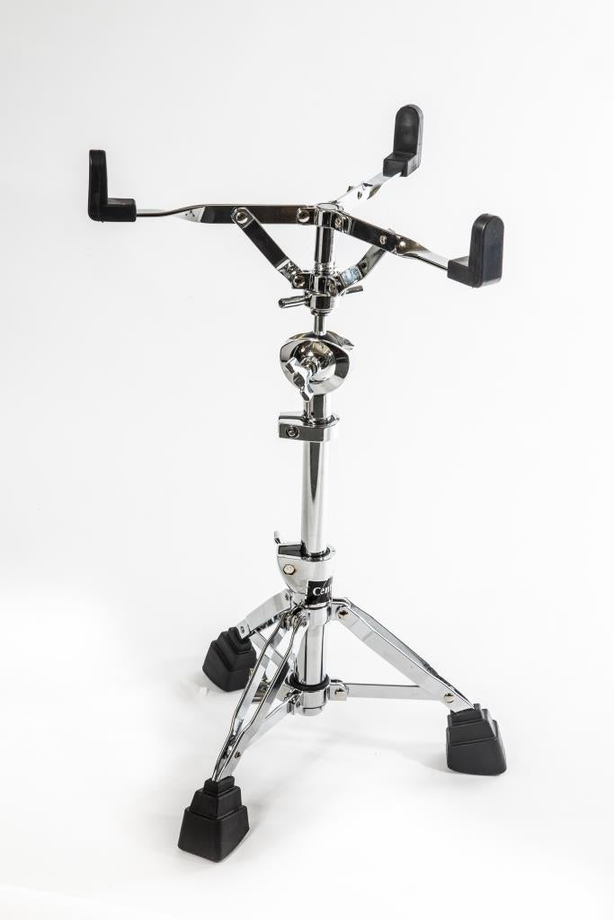 Centre Stage Snare Drum Stand