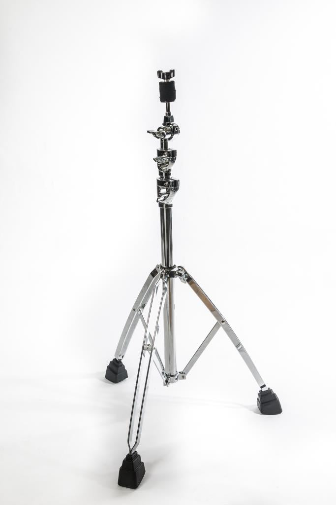Centre Stage Cymbal Straight Stand