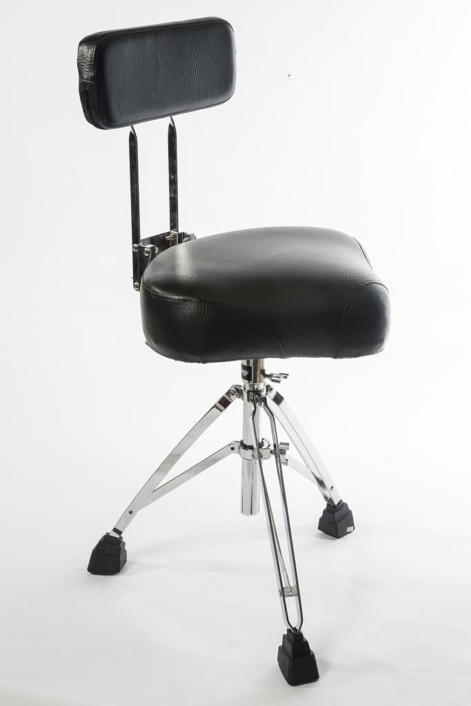 Centre Stage Drum Stool