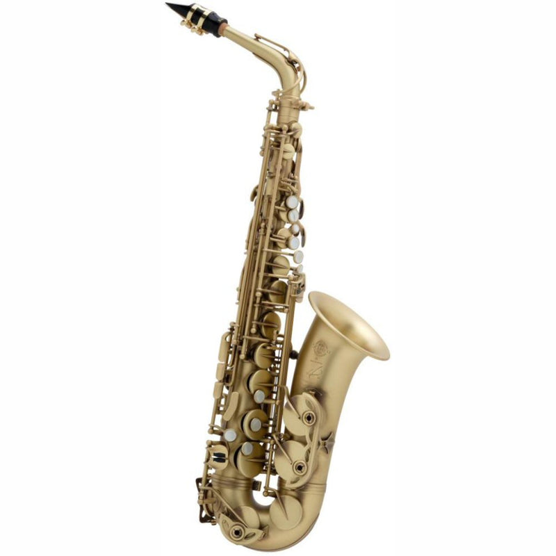 Selmer Reference 54 Alto Saxophone - Antique Finish