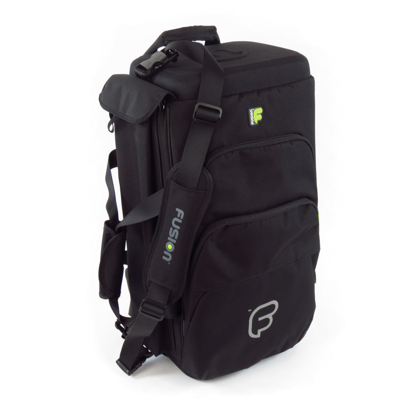 Fusion Trumpet Urban Triple Gig Bag