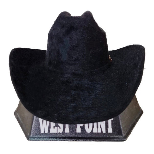 Texana Grizzly 30X Negra - West Point