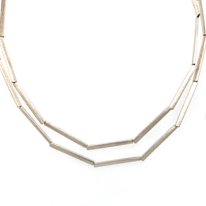 Collier Silber 925 - C1