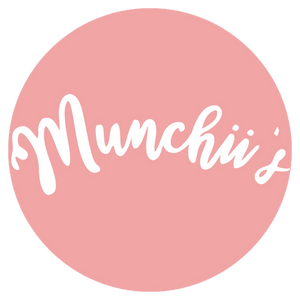 Munchii's