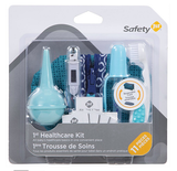 Safety 1st: 1st Healthcare 11 Piece Kit