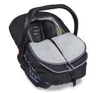 Britax B-Warm Cover
