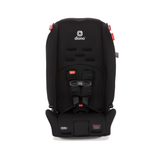 Diono Radian 3R Convertible Car Seat - Black Jet
