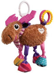 Lamaze Muffin Moose