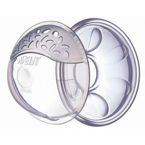 Avent Comfort Breast Shells