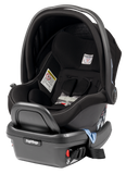 Peg Perego P.V. SIP 435 Infant Car Seat