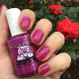 Piggy Paint Nail Polish - Dragon Tears