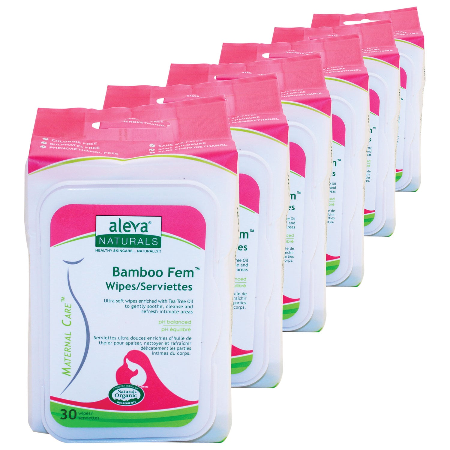 Https Daily Products Buy 2 Get 20 Chicco Baby Nail Scissors Pink Massage Oil Aleva Bamboo Fem Wipes 2v1505593713