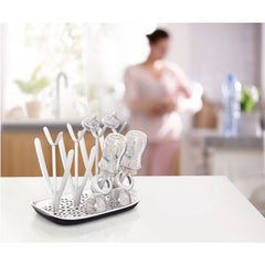 Avent Drying Rack