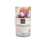 Kushies Bath Squirters - 3pk