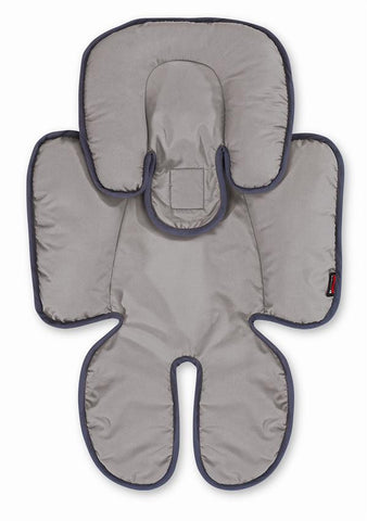 Britax Head Body Pillow Royal Diaperer