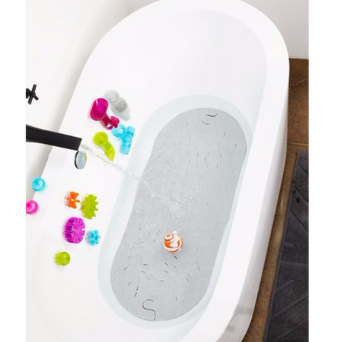 Boon Griffle Bathtub Mat