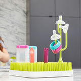 Boon Poke Drying Rack Accessory