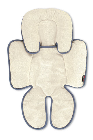 britax head& body support