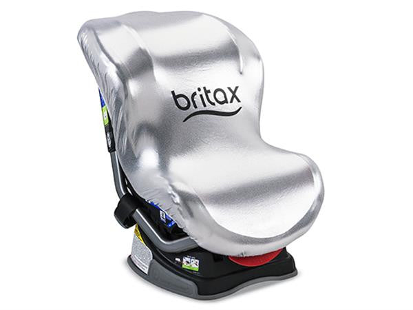 Britax Carseat Sun Shield