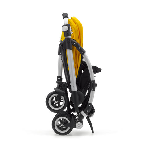 Bugaboo Bee Self-Stand Extension