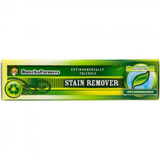 Bunch a Farmers Stain Remover Stick