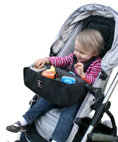 J.L. Childress Toddler Stroller Tray