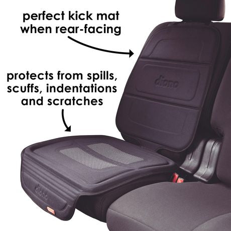 Diono Seat Guard Complete Protector