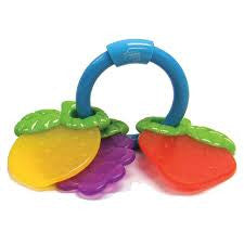 First Years Fruity Teether