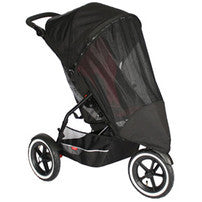 Phil & Ted's Sun Cover - EXPLORER Stroller SALE