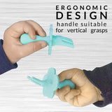 Grabease Ergonomic Utensil Set