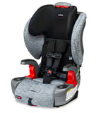 Britax Grow With You Clicktight Harness-2-Booster Car Seat - Spark