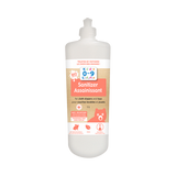 Homeocan K.i.d.s 0-9 Sanitizer: For Cloth Diapers and Toys