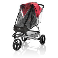 Mountain Buggy Swift Storm Cover