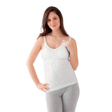 Medela Maternity and Nursing Cami