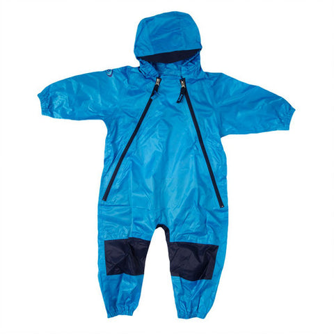 Tuffo Muddy Buddy - Blue