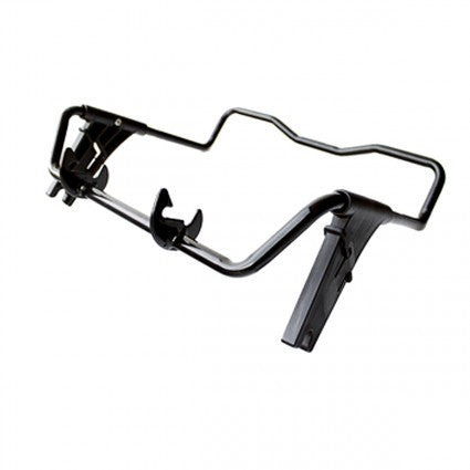Phil Teds Car Seat Adapter Graco