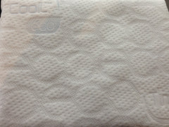 Thermo Cool Mattress Cover