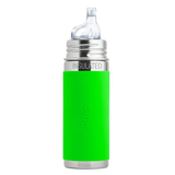Pura Kiki Insulated Sippy Bottle 260 ml