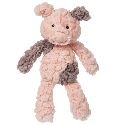 Mary Meyer Putty Nursery Plush - Piglet