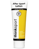 Thinksport After Sport Lotion