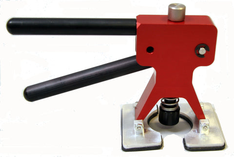 Dominator Mini-Lifter SKU# DLIFTER