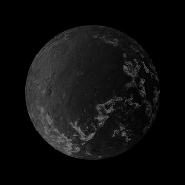 Alternative Moon PC-008-170215