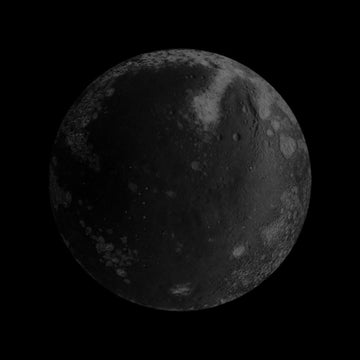 Alternative Moon PC-010-170215
