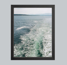 Load image into Gallery viewer, Puget Sound #2