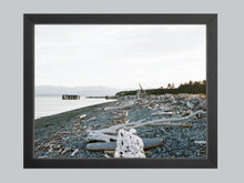 Load image into Gallery viewer, Puget Sound #3