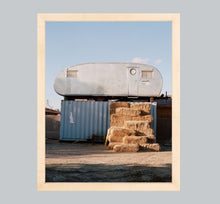 Load image into Gallery viewer, Salton Sea #1