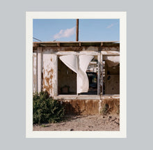 Load image into Gallery viewer, Salton Sea #2