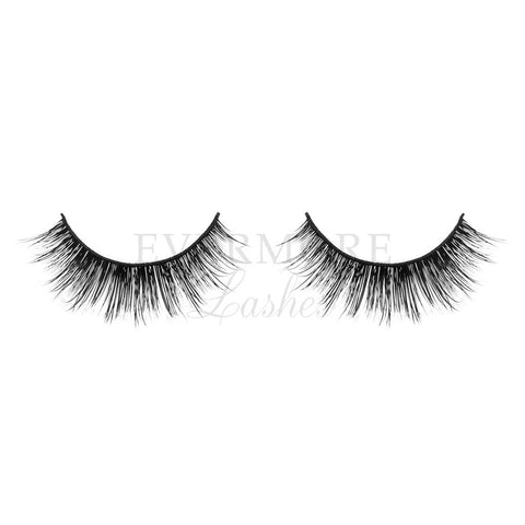 Lash Fever - Mink Eyelashes