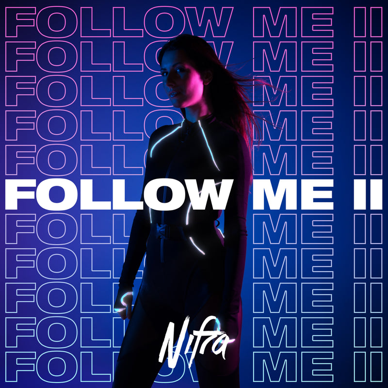 nifra follow me 2